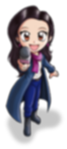 chibi mic color - sombra.png