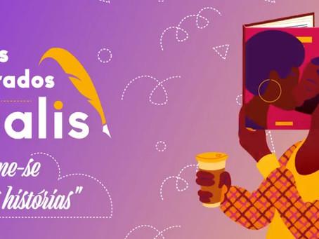 Campanha de Dia dos Namorados na Qualis!