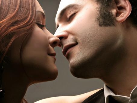Os Beijos da Qualis #15 - Um CEO para chamar de meu