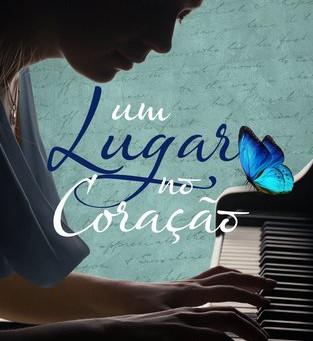 Autores por Autores - Luciane Rangel Recomenda