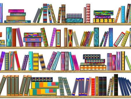 Como Escolher sua Próxima Leitura?