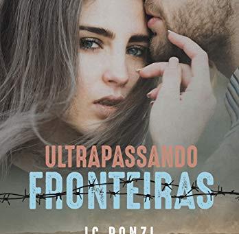 Autores por Autores: Bia Carvalho Recomenda