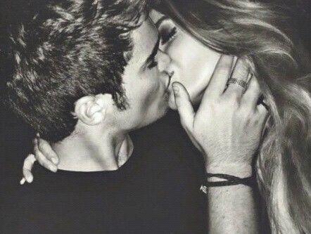Os Beijos da Qualis #13 - Meu Conselheiro de Luz