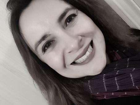 Bate-Bola com Cristina Valori