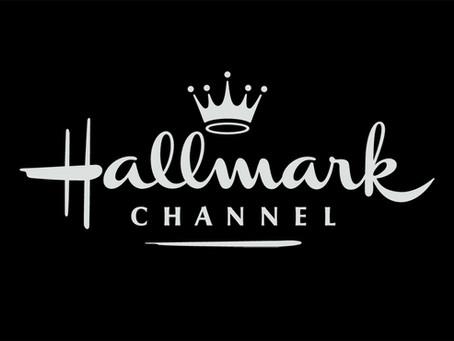 Dica de Domingo #1 - Filmes Hallmark