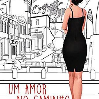 Autores por Autores - Cristina Valori recomenda