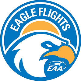 EAA Young Eagles.jpg