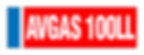 AVGAS 100LL.png