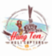 Hang Ten Helicopters Design.jpg