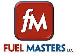 fuel master.jpeg