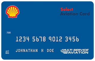 Shell Aviation Contract Fuel Card.png