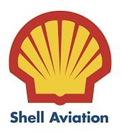 Shell-Aviation-Logo.png