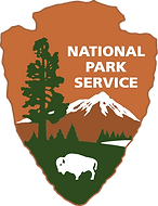US-NationalParkService.png