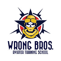 WrongBros-LOGO.jpg