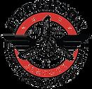 png ferguson logo.PNG