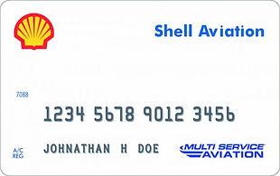 Shell Aviation AVGAS Fuel Card.jpeg