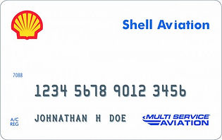 Shell Aviation AVGAS Fuel Card.jpeg