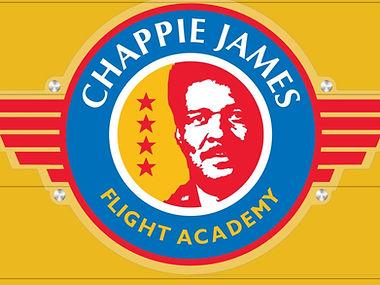 Chappie James Logo.jpeg