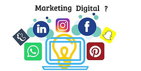 o-que-e-marketing-digital.jpg