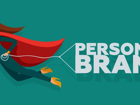 Kenapa Personal Branding Penting?