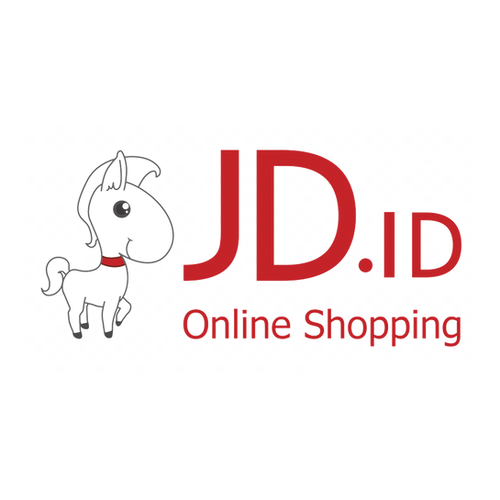 + JDID.png