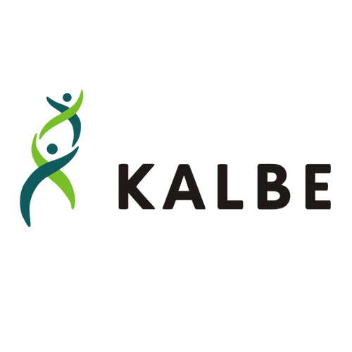 + Kalbe.png