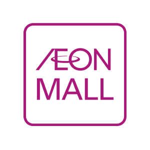 AEON Mall.png