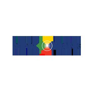MNC Bank.png