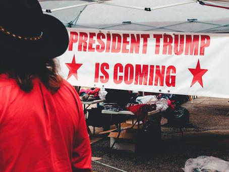 Membuat Banner untuk Acara Spesial