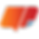 logo_quickprint_3.png