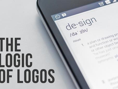 Logika Sebuah Logo