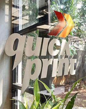 quickprint.jpg