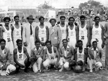 1951 Asian Games and Facts You Need to Know!