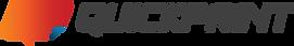 QP Logo - QuickPrint 01.png