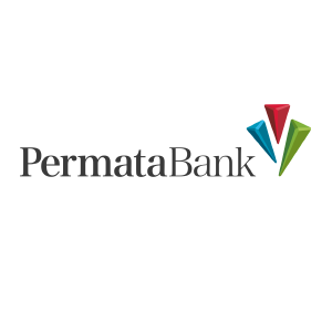 permata bank.png