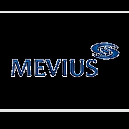 + Mevius.png