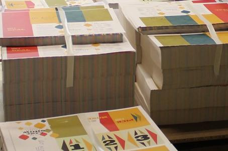Keuntungan Digital Printing
