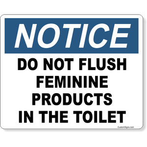 Source: Custom Signs