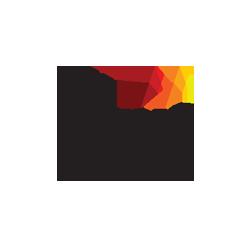 Pertimbangan untuk Rebranding Logo