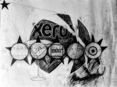 XEROX (2021)