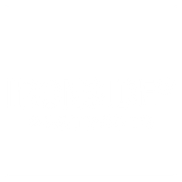 LOGO ABSTRACTS.png