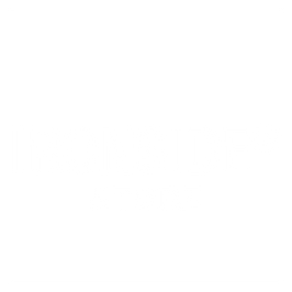 LOGO STORE.png