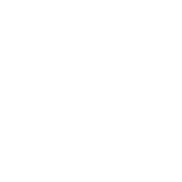 LOGO COVERS.png