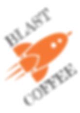 BC-Logo-Rocket (1).jpg