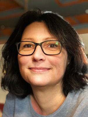 Mag. Barbara Berger