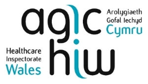 Wales Healthcare Inspectorate