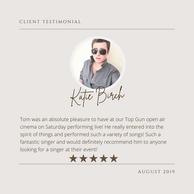 Beige Simple Minimalist Client Testimonial Instagram Post4.png