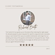 Beige Simple Minimalist Client Testimonial Instagram Post9.7.png