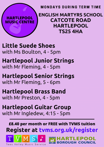 Hartlepool-Music-Centre-Poster.png
