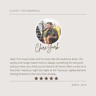 Beige Simple Minimalist Client Testimonial Instagram Post6.png